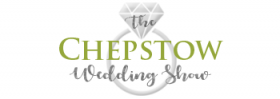 The Chepstow Wedding Show
