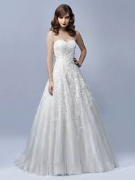 June Size 18 WAS  £1354 NOW £900